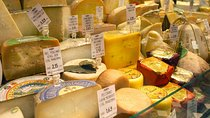 Evening Food Tour with Wine Tasting in Milan Tickets