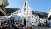 Mijas Village Private Day Tour