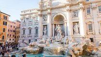Rome Super Saver: Best of Rome Walking Tour Tickets