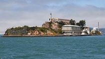 Alcatraz Island Tour - Package Deal