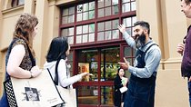 Queen Victoria Market Ultimate Foodie Tour (Official Tour) Tickets