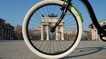 Milan Hidden Treasures Bike Tour Tickets