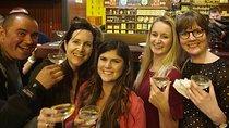 A SIP, SITES & BITESA Barcelona Food, Drinks & History Tour Tickets
