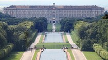 Royal Palace of Caserta 3-hour small group tour Tickets