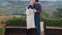 Private Wine Tasting and Tapas in Winery Including a Visit to Ronda city