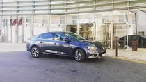 Arrival Transfer Or Departure Malta Airport And Hotels (private cab) Tickets