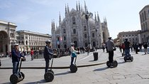 Milan Segway Tour Tickets