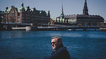 Professional Outdoor Photo Sessions in Copenhagen Tickets