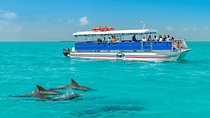 Key West with Dolphin Snorkel option Tickets