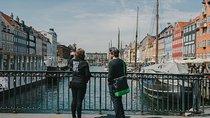 Total Copenhagen Tour: Highlights & HyggeWalking Cultural Experience Tickets