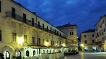 My Guided Trip - Kotor Private Walking Tour With Museums