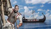 A Viking Adventure Tickets
