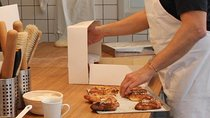 The Art of Baking Danish Pastry Tickets