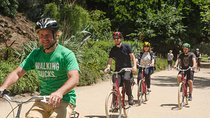 The Best of Melbourne Bike Tour Tickets