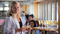 Champagne & Seafood Brunch Cruise - A Decadent Spread at High Sea Tickets
