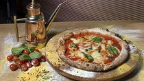 Pizza Making with Lunch or Dinner in a Local Pizzeria Tickets