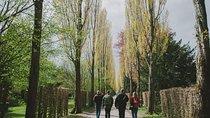 Norrebro Neighborhood Small-Group 2-Hour Walking Tour in Copenhagen Tickets