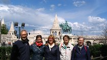 Explore Your Budapest Tickets