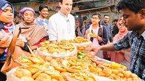 Full-Day Tour of Phenomenal Dhaka
