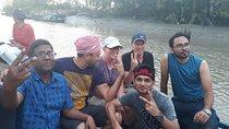 5-Day Sundarban Tour: The Wild Life Adventure