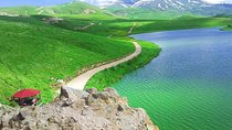 Special tour to Nakhchivan