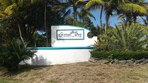 St Lucia Airport Transfer: GFL Airport (SLU) to Coconut Bay Beach Resort & Spa