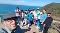 Great Ocean Road Small Group Tour Tickets