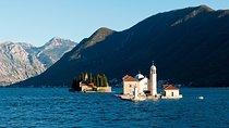 Grand Montenegro