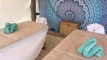 massage, Cancun