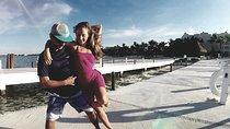 Salsa Bachata Dancing lessons Cancun, Playa del Carmen, Tulum, Puerto Morelos, Playa del Carmen