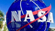Kennedy Space Center and Outlet Shopping Day Trip from Miami Tickets