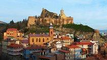 Tbilisi City Tour With Top Destinations