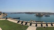 An Exclusive Private day trip around Malta Tickets