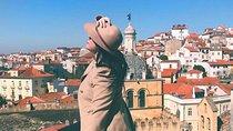 Coimbra dos Encantos