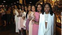 Atlanta's Premier Four Vineyard Wine Tasting Tour