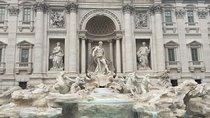 Best of Rome Sightseeing Tour