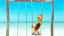 Magical Holbox Tour from Playa del Carmen and Riviera Maya, Playa del Carmen
