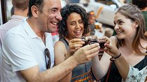 Seville Ultimate Tapas and Wine Private Tour Tickets