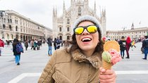 Food Tour of Brera Tickets