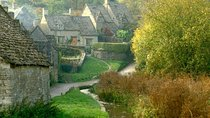 Cotswold Discovery Tour From Bath, Bath, Historical & Heritage Tours