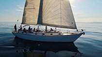 Sailing Barcelona on a classic boat Tickets