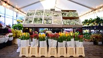 Private Danish Market Tour With a Local Expert in Copenhagen Tickets