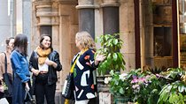 Melbourne Lanes and Arcades Walking Tour Tickets