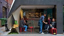 Melbourne Cafe and Coffee Culture Walking Tour Tickets