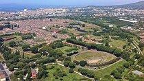 Pompeii, Herculaneum and Vesuvius Private Guided Tour Tickets