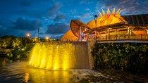 Cirque du Soleil® JOYÀ from Cancún, Cancun
