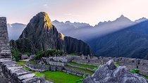 Tagesausflug nach Machu Picchu von Cusco