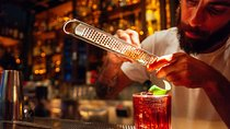 Private Greek Evening Like a Local: Drinks and Tavernas Tickets