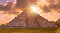 Viator Exclusive: Early Access to Chichen Itza with a Private Archaeologist, Cancun