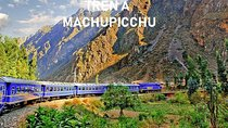 Tour nach Machupicchu 1 Tag – All inclusive